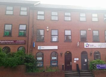 Thumbnail Office to let in 37 Townhead Street, Sheffield