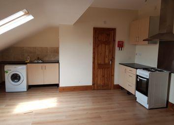 Thumbnail Studio to rent in Birchfield Road, Aston, Birmingham