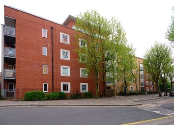 Thumbnail 1 bedroom flat for sale in Kirkdale Road, Leytonstone