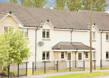 Thumbnail 2 bed property for sale in Leyland Road, Bathgate