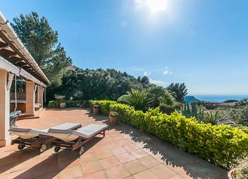Thumbnail 3 bed villa for sale in George Sand, Mallorca, Balearic Islands