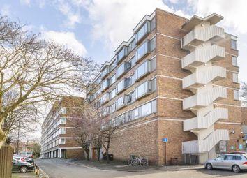 2 bed flat to rent in High Kingsdown, Kingsdown, Bristol BS2