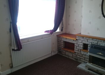 Thumbnail 3 bed link-detached house to rent in Newbury Lane, Oldbury