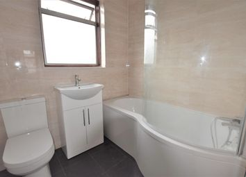 Thumbnail 3 bed property to rent in Baron Gardens, Ilford