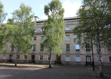 2 bed flat to rent in St Andrews Square, Merchant City, Glasgow G1