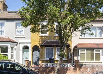 5 bed property for sale in Ashenden Road, London E5