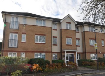 Thumbnail 2 bed flat to rent in Collapit Close, North Harrow, Harrow