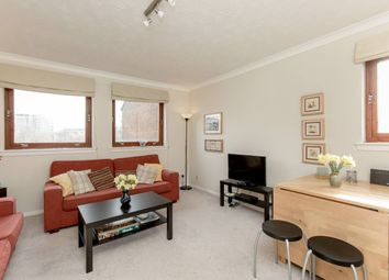 Thumbnail 2 bed flat for sale in 4/8 Coxfield, Gorgie