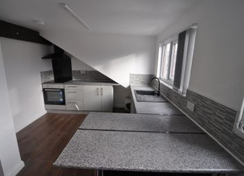 Thumbnail 2 bed flat to rent in Nesfield Street, Bradford