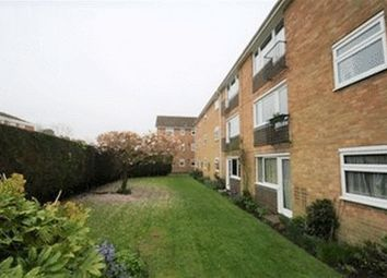 Thumbnail 2 bed property to rent in Woodlands Court, Park Road, Southborough, Tunbridge Wells