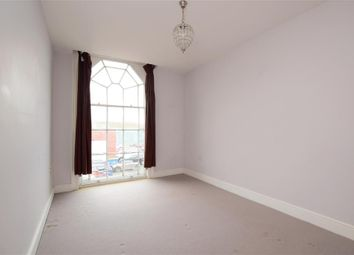 Thumbnail 1 bed flat for sale in High Street, Lewes, East Sussex
