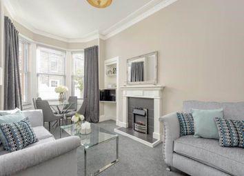 2 bed flat to rent in Salisbury Road, Newington, Edinburgh EH16