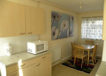 Thumbnail 3 bed terraced house to rent in Keel Drive, Cippenham, Slough