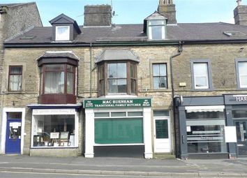 Thumbnail 2 bed property for sale in High Street, Buxton, Derbyshire