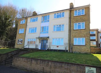 Thumbnail 2 bed flat for sale in Shooters Hill, Dover