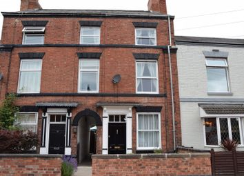 Thumbnail 3 bed property for sale in Lower Packington Road, Ashby De La Zouch