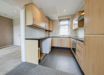 Thumbnail 2 bed terraced house to rent in Booth Crescent, Waterfoot, Rossendale