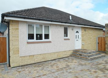 Thumbnail 2 bed bungalow for sale in Broomhill Gate, Larkhall