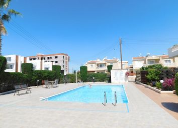 Thumbnail 2 bed town house for sale in Universal, Paphos, Cyprus