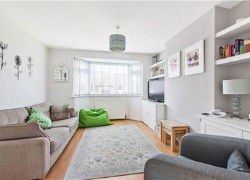 Thumbnail 3 bed terraced house for sale in Greenwood Road, Mitcham, Surrey