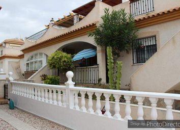 Thumbnail 2 bed villa for sale in 1, Playa Flamenca, Spain