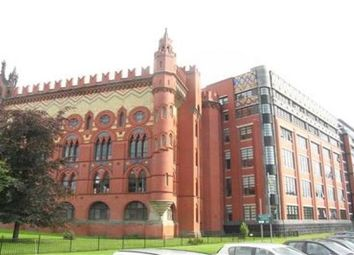 2 bed flat to rent in 82 Templeton Street, Glasgow G40