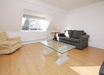 Thumbnail 2 bed flat to rent in Lindfield Gardens, London