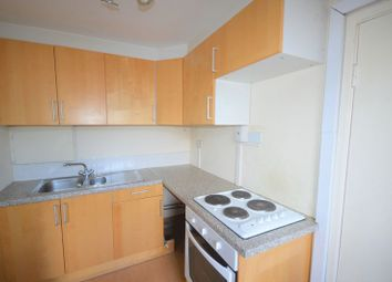 Thumbnail 2 bed flat for sale in Washington Terrace, North Shields