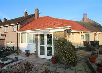 Thumbnail 1 bed property for sale in Thirlmere Road, Lancaster