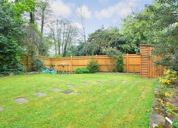 4 bed detached house for sale in Aston Rise, Pulborough, West Sussex RH20