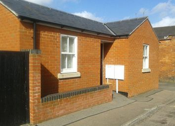 Thumbnail 1 bedroom bungalow for sale in Aylesbury Street West, Wolverton, Milton Keynes