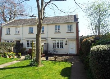 Thumbnail 2 bed property for sale in Park Gate, Park Place, Cheltenham, Gloucestershire