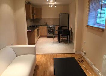 Thumbnail 1 bedroom maisonette to rent in St Margarets Street, Twickenham