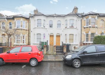 Thumbnail 3 bed flat for sale in 7 Whiteley Road, Crystal Palace