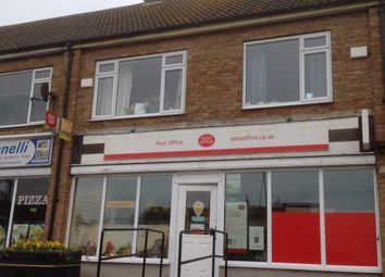 Thumbnail Commercial property for sale in 107 High Street, Marske
