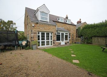 Thumbnail 3 bed semi-detached house for sale in Brigwood, Haydon Bridge, Hexham
