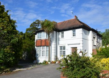 5 bed detached house for sale in Garrison Lane, Felixstowe IP11