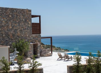 Thumbnail 6 bedroom detached house for sale in Plaka Elounda, Agios Nikolaos, Lasithi, Crete, Greece