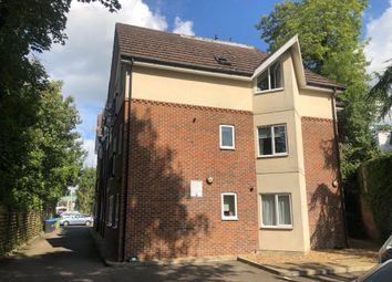 Thumbnail 2 bed flat for sale in St Luke's Road, Whyteleafe