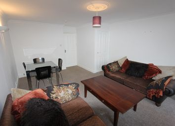 Thumbnail 4 bed terraced house to rent in Friary Road, London