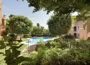 Thumbnail 2 bed apartment for sale in Spain, Andalucia, Benahavis, Aww434