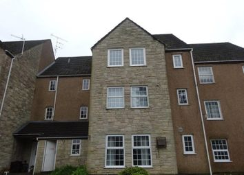 Thumbnail 2 bedroom flat for sale in Marine Gardens, Coleford