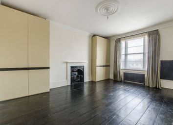 Thumbnail 6 bed semi-detached house to rent in Shooters Hill Road, Blackheath