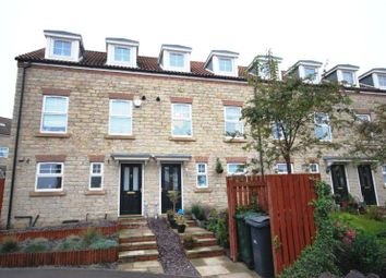 Thumbnail 3 bed town house for sale in Maple Close, Kendray