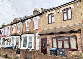 4 bed terraced house to rent in Lowden Road, Edmonton, London N9