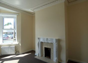 Thumbnail 1 bed flat to rent in 57 Main Road, Galgate