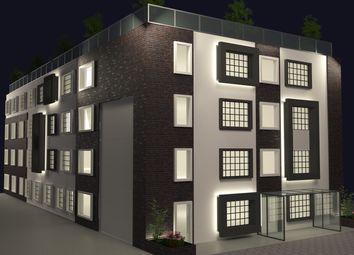 Thumbnail Studio for sale in Plashet Road, Newham, London