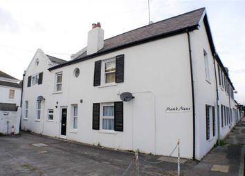 Thumbnail 1 bed flat to rent in Marik Mews, Selden Lane, Worthing