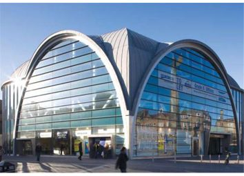 Thumbnail Office to let in The Hub, Haymarket, Newcastle Upon Tyne, Tyne And Wear, UK