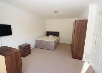 Thumbnail Room to rent in Heaton Avenue, Romford